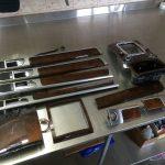 akvadruk-akvaprint-akvapechat-Volkswagen_Touareg-chorne_derevo_9-150x150