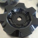 akvadruk-akvaprint-akvapechat-diski-karbon-1-150x150