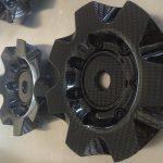 akvadruk-akvaprint-akvapechat-diski-karbon-3-150x150