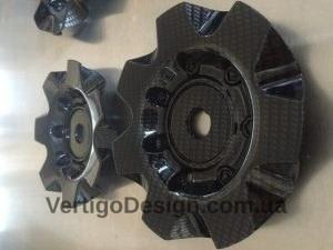 akvadruk-akvaprint-akvapechat-diski-karbon-3-300x225