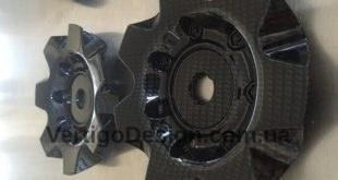 akvadruk-akvaprint-akvapechat-diski-karbon-3-310x165