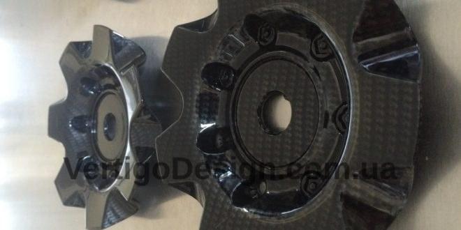 akvadruk-akvaprint-akvapechat-diski-karbon-3-660x330
