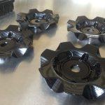 akvadruk-akvaprint-akvapechat-diski-karbon-4-150x150