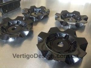 akvadruk-akvaprint-akvapechat-diski-karbon-4-300x225