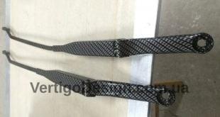 akvadruk-akvaprint-akvapechat-diski-karbon_1-310x165
