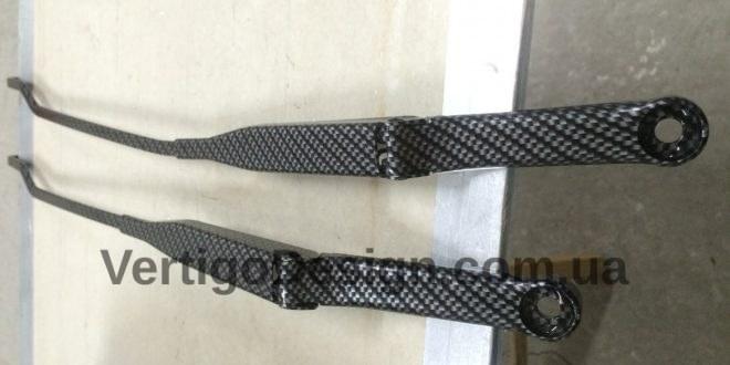 akvadruk-akvaprint-akvapechat-diski-karbon_1-660x330