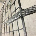 akvadruk-akvaprint-akvapechat-diski-karbon_3-150x150