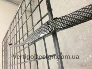 akvadruk-akvaprint-akvapechat-diski-karbon_3-300x225