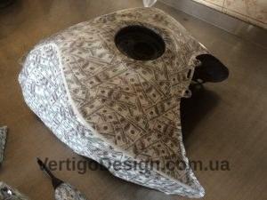 akvadruk-akvaprint-akvapechat-moto-yamaha-mt9_8-300x225