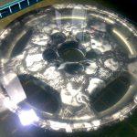 akvadruk-akvaprint-akvapechat-diski-r15-sobaki-mercedes_w210-1-150x150