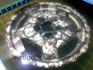 akvadruk-akvaprint-akvapechat-diski-r15-sobaki-mercedes_w210-1-300x225