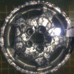 akvadruk-akvaprint-akvapechat-diski-r15-sobaki-mercedes_w210-2-150x150