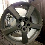 akvadruk-akvaprint-akvapechat-diski-r17-karbon-wolksvagen_passat-1-150x150