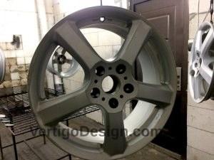 akvadruk-akvaprint-akvapechat-diski-r17-karbon-wolksvagen_passat-1-300x225