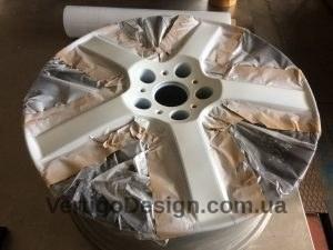 akvadruk-akvaprint-akvapechat-diski-r17-karbon-wolksvagen_passat-11-300x225