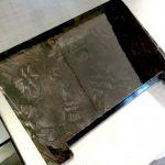 akvadruk-akvaprint-akvapechat-kamuflyazh-asus_1-150x150