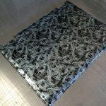 akvadruk-akvaprint-akvapechat-kobra-acer_3-150x150