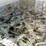akvadruk-akvaprint-akvapechat-kobra-acer_4-150x150