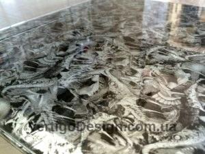 akvadruk-akvaprint-akvapechat-kobra-acer_4-300x225