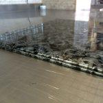 akvadruk-akvaprint-akvapechat-kobra-acer_5-150x150