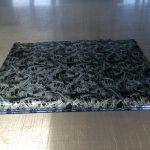 akvadruk-akvaprint-akvapechat-kobra-acer_6-150x150