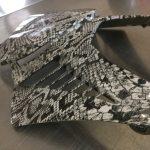 akvadruk-akvaprint-akvapechat-moto-karbon-zmiya_12-150x150