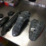 akvadruk-akvaprint-akvapechat-moto-karbon-zmiya_14-150x150