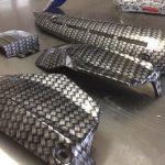 akvadruk-akvaprint-akvapechat-moto-karbon-zmiya_18-150x150