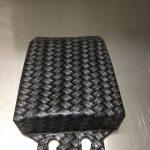 akvadruk-akvaprint-akvapechat-moto-karbon-zmiya_5-150x150
