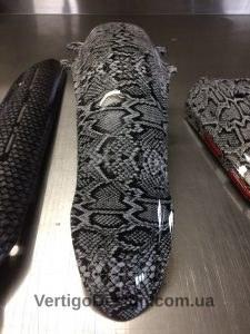 akvadruk-akvaprint-akvapechat-moto-karbon-zmiya_6-225x300