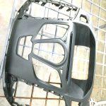 akvadruk-akvaprint-akvapechat-salon_avto-derevo-ford_focus_1-150x150