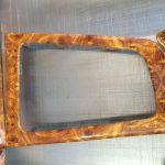 akvadruk-akvaprint-akvapechat-salon_avto-derevo-ford_focus_10-150x150