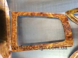 akvadruk-akvaprint-akvapechat-salon_avto-derevo-ford_focus_10-300x225