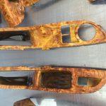 akvadruk-akvaprint-akvapechat-salon_avto-derevo-ford_focus_12-150x150