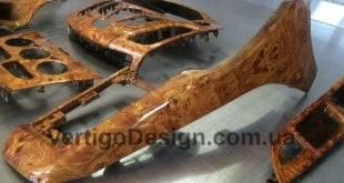 akvadruk-akvaprint-akvapechat-salon_avto-derevo-ford_focus_13-310x165
