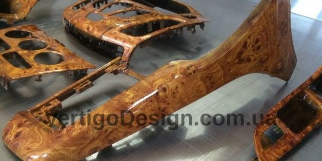 akvadruk-akvaprint-akvapechat-salon_avto-derevo-ford_focus_13-660x330