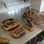akvadruk-akvaprint-akvapechat-salon_avto-derevo-ford_focus_21-150x150