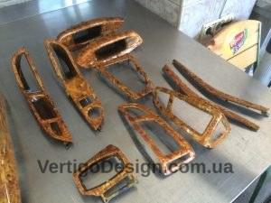 akvadruk-akvaprint-akvapechat-salon_avto-derevo-ford_focus_23-300x225