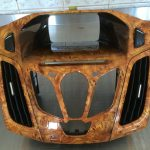 akvadruk-akvaprint-akvapechat-salon_avto-derevo-ford_focus_24-150x150