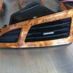 akvadruk-akvaprint-akvapechat-salon_avto-derevo-ford_focus_25-150x150
