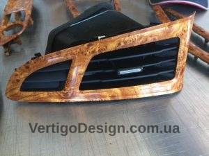 akvadruk-akvaprint-akvapechat-salon_avto-derevo-ford_focus_25-300x225