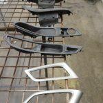 akvadruk-akvaprint-akvapechat-salon_avto-derevo-ford_focus_4-150x150