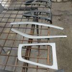 akvadruk-akvaprint-akvapechat-salon_avto-derevo-ford_focus_5-150x150