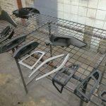 akvadruk-akvaprint-akvapechat-salon_avto-derevo-ford_focus_7-150x150