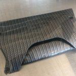 akvadruk-akvaprint-akvapechat-deflektor-karbon_bmw_x5_1-150x150