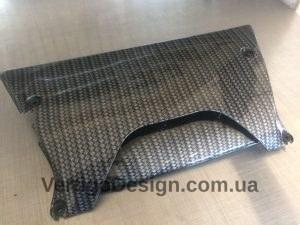 akvadruk-akvaprint-akvapechat-deflektor-karbon_bmw_x5_1-300x225