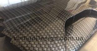 akvadruk-akvaprint-akvapechat-deflektor-karbon_bmw_x5_2-310x165