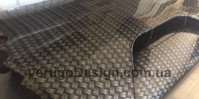 akvadruk-akvaprint-akvapechat-deflektor-karbon_bmw_x5_2-660x330