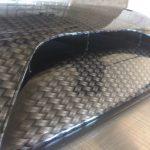 akvadruk-akvaprint-akvapechat-deflektor-karbon_bmw_x5_3-150x150