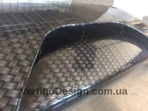 akvadruk-akvaprint-akvapechat-deflektor-karbon_bmw_x5_3-300x225